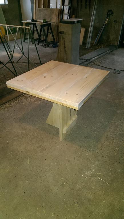Steigerhouten meubel 3