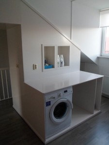 ketel-en-wasmachine-omtimmering-3