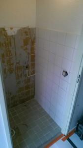 wc-renovatie-3