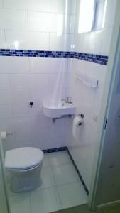 wc-renovatie-5