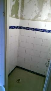 wc-renovatie-8
