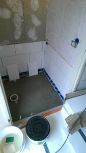 wc-renovatie-9