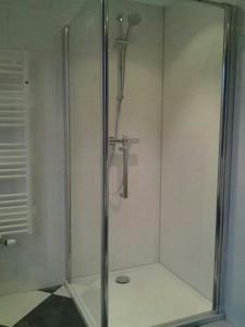 Renovatie badkamer 7